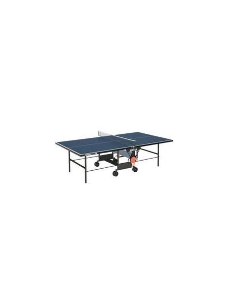 Table Tibhar 3600 W
