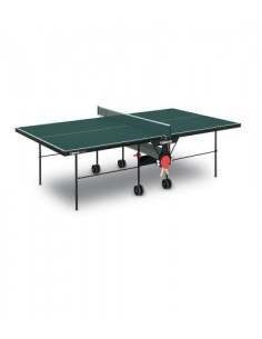 Table Tibhar 1200 W