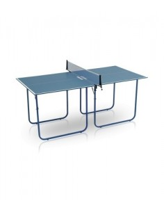 Table Tibhar Midi