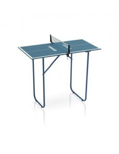 Table Tibhar Mini
