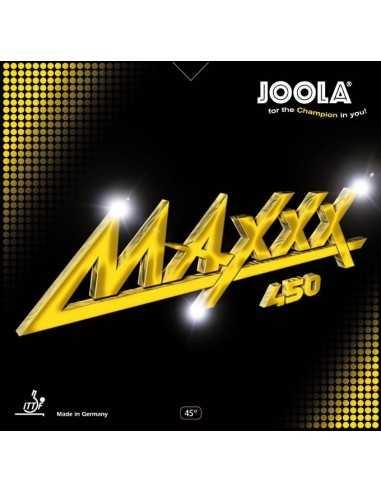 Goma Joola MAXXX 450