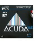 Goma Donic Acuda S2