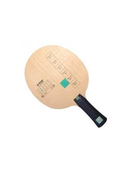 Madera TSP Balsa Glasfiber 3.5 DEF+