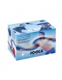 Pelotas Joola Training 120