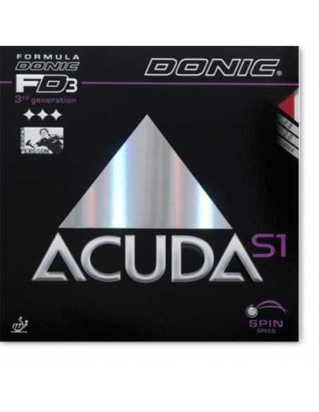 Belag Donic Acuda S1
