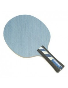 Madera Donic Blue Feeling
