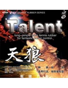 Belag Bomb Talent OX