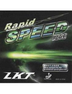 Rubber LKT Rapid Speed
