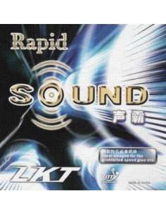 Rubber LKT Rapid Sound