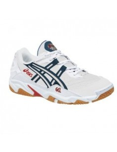 Zapatilla Asics Gel Hunter
