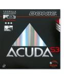 Goma Donic Acuda S3