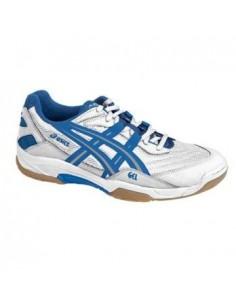 Chaussures Asics Gel Hunter II