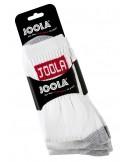 Calcetines Joola Standard