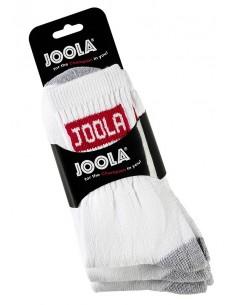 Socken Tibhar Coolmax Pro