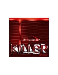 Revêtement Dr. Neubauer Killer