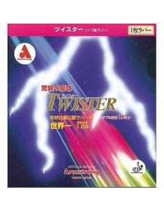 Revêtement Amstrong Twister