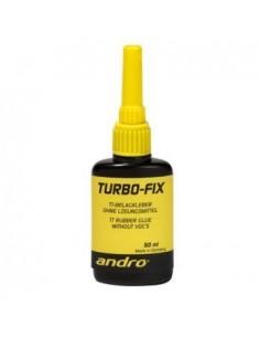 Pegamento Andro Turbo Fix 50ml