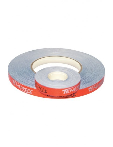 Edge tape Butterfly Tenergy 12mm 10m