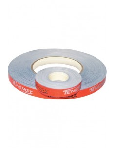 Edge tape Butterfly Tenergy 12mm 50m