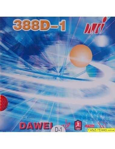 Goma Dawei 388 D-1