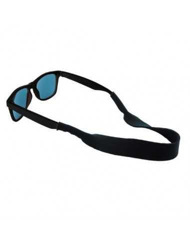 Cinta para gafas Soft Shell