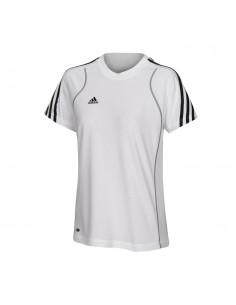 Camiseta Adidas T8 Clima Tee Junior