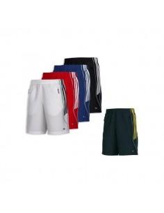 Short Adidas T8 Wov Mens