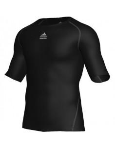 Camiseta adidas térmica TECHFIT P92281