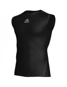T-Shirt adidas TECHFIT P92294