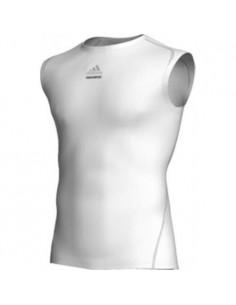 T-Shirt adidas térmica TECHFIT P92293