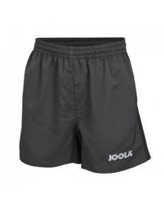 Short Joola Maco