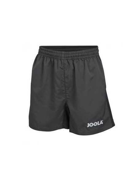 Pantalon Joola Maco