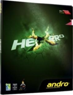 Belag Andro Hexer Plus