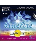Goma Donic Bluefire JP01 Turbo