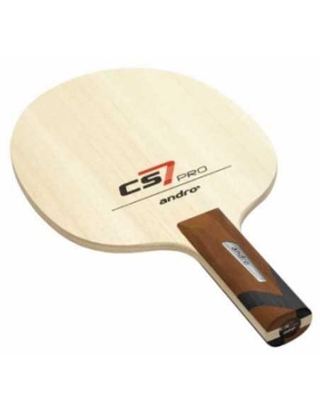 Holz Andro CS-7 Pro OFF