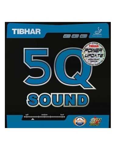 Goma Tibhar 5Q Sound Power Update