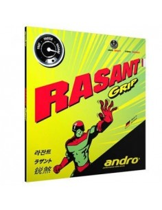 Goma Andro Rasant Grip