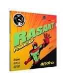 Goma Andro Rassant Powergrip