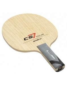 Holz Andro CS-7 Tour OFF