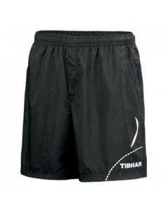 Shorts Tibhar Tour