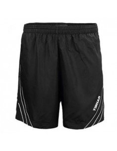 Shorts Tibhar Triple