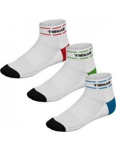 Chaussettes Tibhar Classic