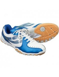 Schuh Tibhar Contact Speed
