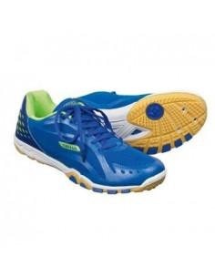 Chaussure Blue Spirit