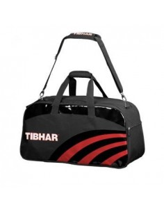 Tibhar tasche Curve