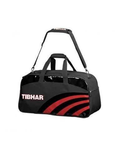 Bolsa Tibhar Curve