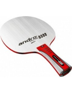 Madera Andro SuperCore CELL OFF-