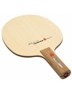 Madera Andro Temper Tech ALL+