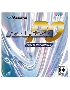 Rubber Yasaka Rakza P.O