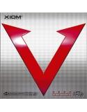 Goma Xiom Vega Asia